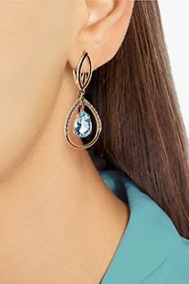 earring-model-montage