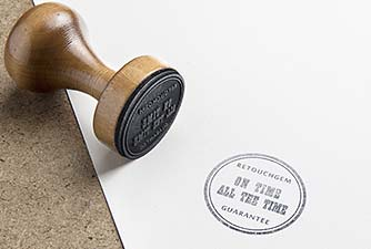rubber-stamp-on-time-retouchgem