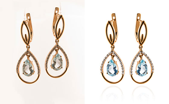 product-retouching-jewelry-before-after