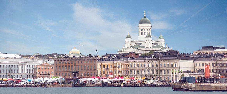 About RetouchGem Helsinki