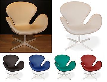 Change Colors - Furniture - Photoshop