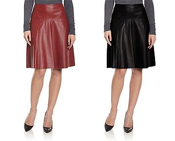 Change Colour - Clothing, Apparel, Shoes, Bags